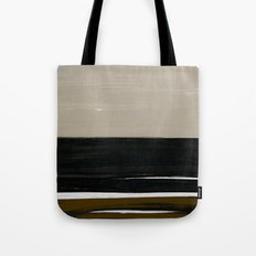 UNTITLED#106 Tote Bag