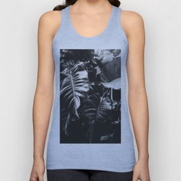 Natural Background 58 Unisex Tank Top