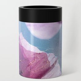Poppy Spinning Can Cooler