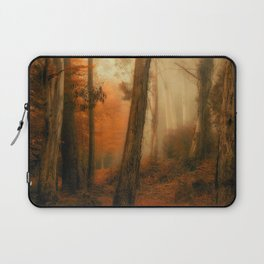 Magical Laptop Sleeve