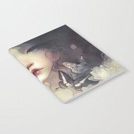 Myriad Notebook