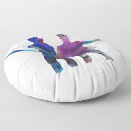 Malec Floor Pillow