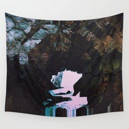 KEŸ Wall Tapestry