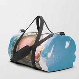 The Breakthrough Duffle Bag