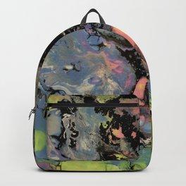 UNLEASHED Backpack
