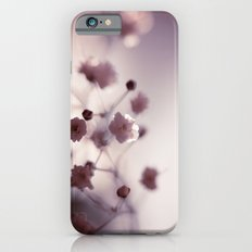 Long Ago iPhone 6s Slim Case