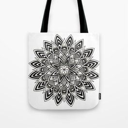 We all the same and different Tote Bag