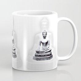 Mysticism Coffee Mug