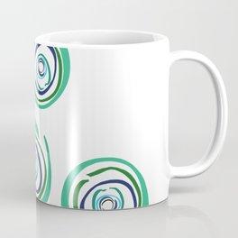 Ember Gins Knoll Coffee Mug