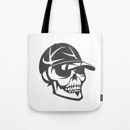feel what you wear. Tote Bag