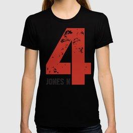 JN4 T-shirt