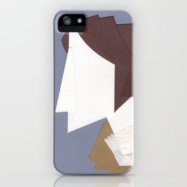 Virginia Woolf iPhone Case