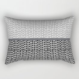 okomito Rectangular Pillow