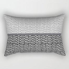 okomito Rectangular Pillow