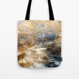 Dreamscape Tote Bag