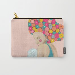 martine Carry-All Pouch