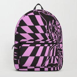 Shreddin' Skull Backpack