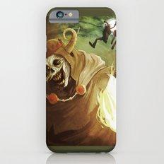 The Lich iPhone 6s Slim Case