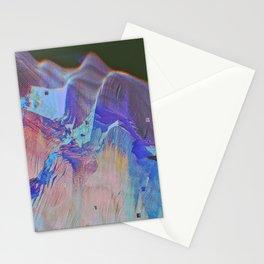 PFLLLLTTTR Stationery Cards
