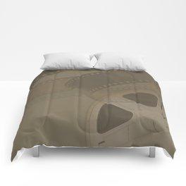 Cinema-Coll Design Comforters