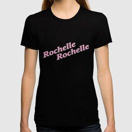 Rochelle Rochelle T-shirt