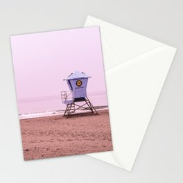 Cotton Candy Dhaze Stationery Cards