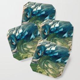 Forest Nia Coaster