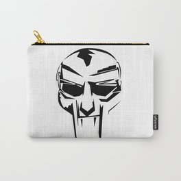 THE DOOM Carry-All Pouch