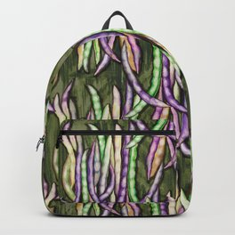 Bean Sprouts Backpack