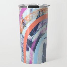 Soft & Wild Travel Mug