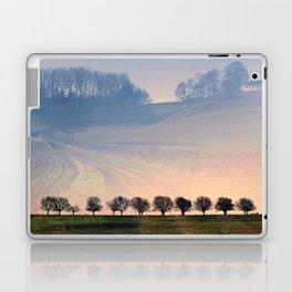 Double Xposure Laptop & iPad Skin