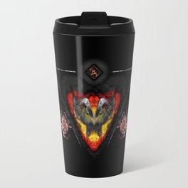JBI-A Travel Mug