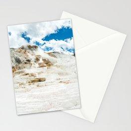 Minerva Terrace Stationery Cards