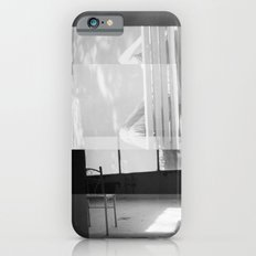 distortion Slim Case iPhone 6s