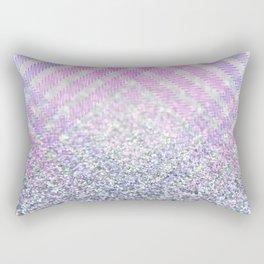 Lucid Dreams Rectangular Pillow