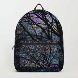 gorgeous darkness Backpack