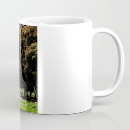 Farming Property ~ High Country Coffee Mug