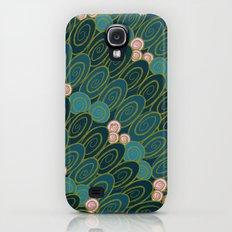 Adele Galaxy S4 Slim Case