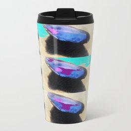 the shell Travel Mug