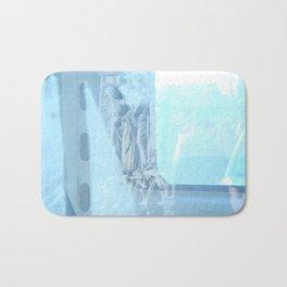Liminal01 Bath Mat