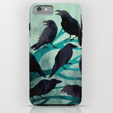 The Gathering Tough Case iPhone 6 Plus