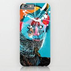 061113 iPhone 6s Slim Case