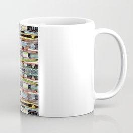 Super Egg Hunt Coffee Mug