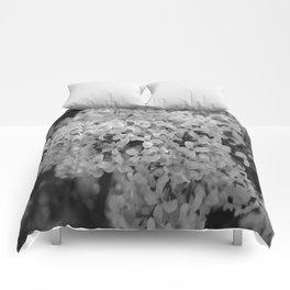 Lilacs Comforters