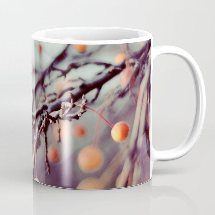 Marzipan Coffee Mug