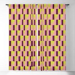 check grid 04_03 Blackout Curtain