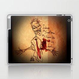Big Deal  Laptop & iPad Skin