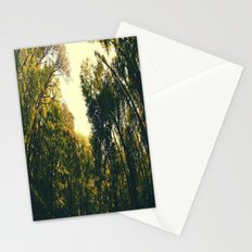 Sweet Surroundings  Stationery Cards