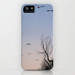 Migrate iPhone Case