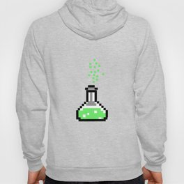 the chemistry Hoody